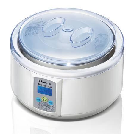 小熊 纳豆米酒酸奶机