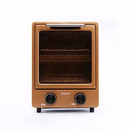 灿坤EUPA 电烤箱