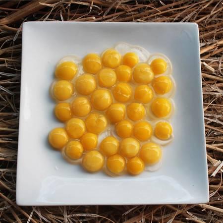 【南川馆】高蛋白生态甲鱼蛋*140枚一盒