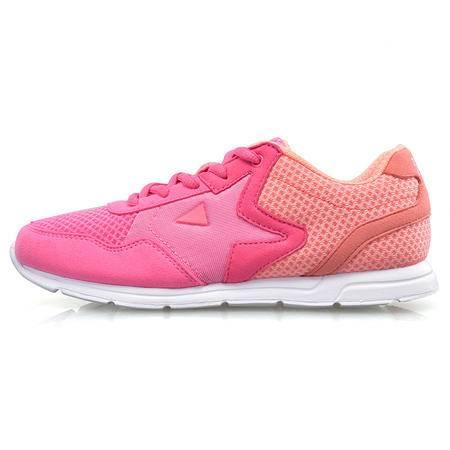 361度夏季潮鞋女网面运动休闲鞋运动鞋女跑步鞋581516717