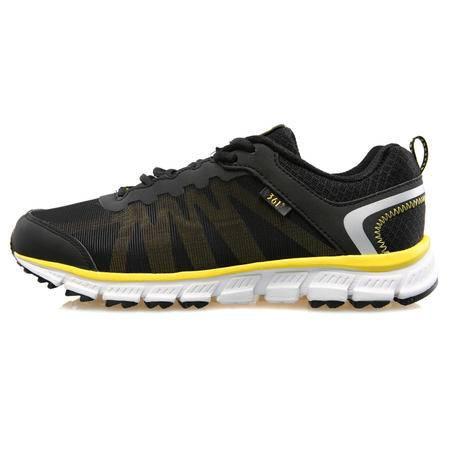361男鞋网面跑步鞋2016春季新款正品361度运动鞋571432207