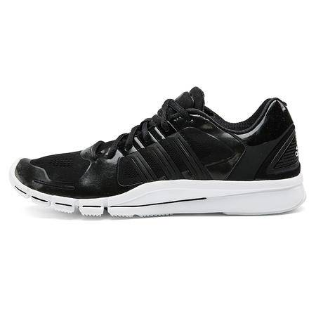 Adidas阿迪达斯男鞋透气运动跑步鞋adipure 系列训练鞋 G97742