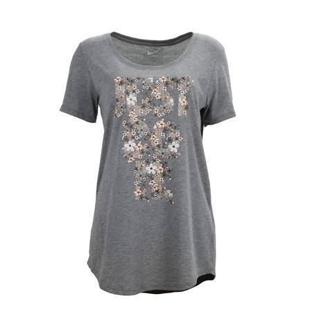 Nike Aloha 2.0T 耐克女子短袖T恤运动休闲透气舒适