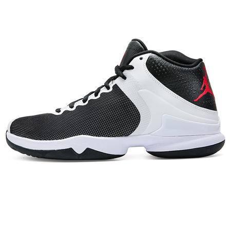 耐克男子篮球鞋JORDAN Super Fly2016新款格里芬4 AJ战靴