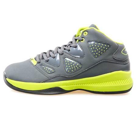 鸿星尔克男鞋篮球鞋11114304266