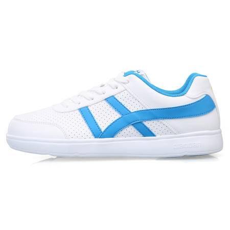 乔丹男款板鞋正品夏季新款乔丹男板鞋时尚潮流男板鞋XM2550516