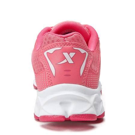 特步女鞋跑步鞋正品2016夏季新款女士运动鞋休闲韩版潮时尚跑鞋女986118119721