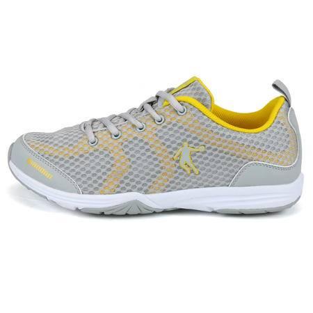 乔丹女鞋跑步鞋女网面轻便运动鞋2016春新款休闲慢跑鞋XM2640225