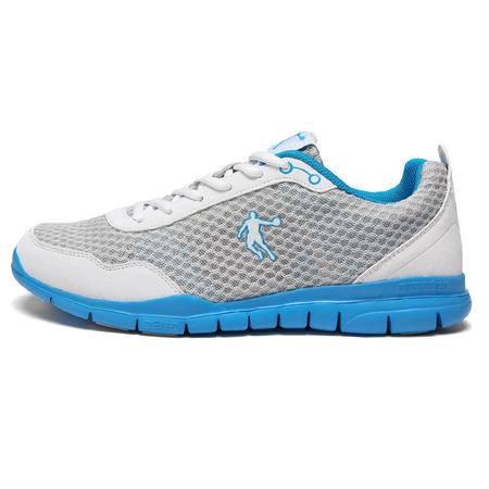 乔丹跑步鞋男运动鞋男鞋正品休闲跑鞋防滑缓震耐磨轻便OM1541865