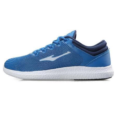 鸿星尔克男鞋夏季新款运动鞋男跑步鞋51116103055
