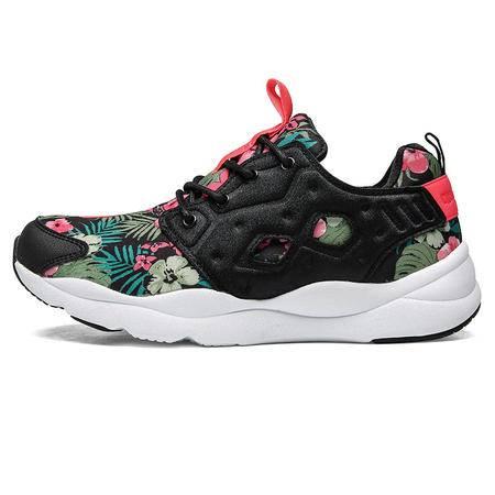乔丹女鞋跑步鞋女2016新品休闲鞋慢跑鞋运动鞋XM3660342