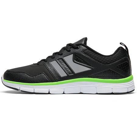 匹克男鞋跑步鞋2016夏季新款运动鞋男子轻便情侣休闲鞋正品旅游鞋