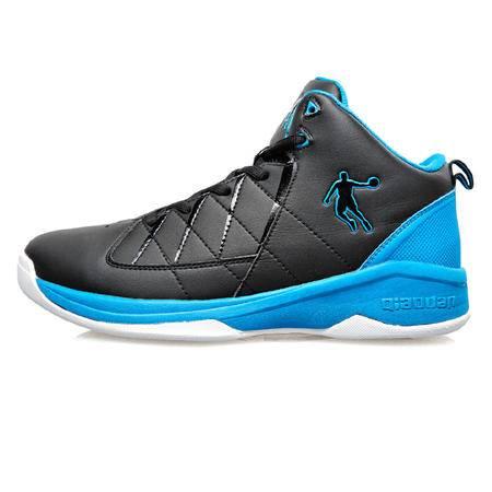 乔丹篮球鞋运动男鞋秋季正品减震耐磨防滑舒适篮球鞋XM3550122
