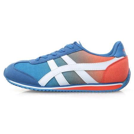 乔丹正品经典女鞋新品缓震耐磨舒适百搭跑步鞋经典跑鞋XM3650310