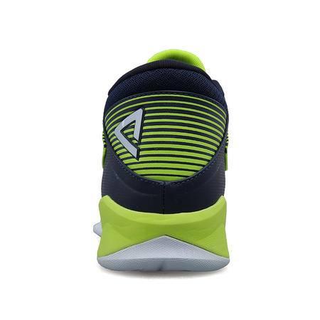 匹克男鞋正品2016秋季新款运动鞋减震防滑轻便耐磨篮球鞋DA610223