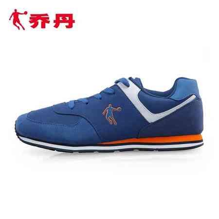 乔丹正品板鞋休闲鞋男鞋新品运动鞋正品韩版潮流舒适XM3550327