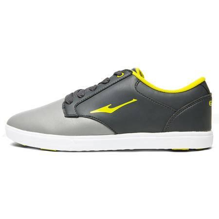 鸿星尔克男鞋板鞋休闲透气旅游鞋韩版潮流运动鞋学生滑板鞋小白鞋