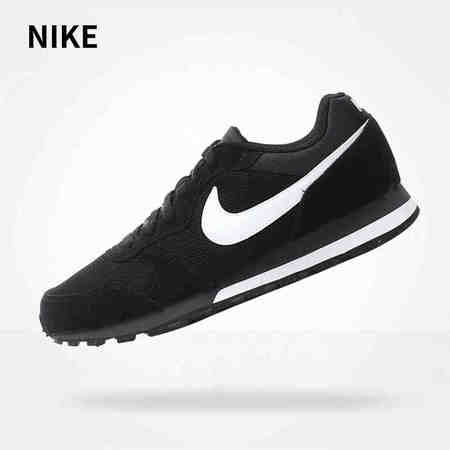 耐克/NIKE Nike耐克男鞋2016秋季新款防滑减震耐磨舒适运动休闲板鞋男