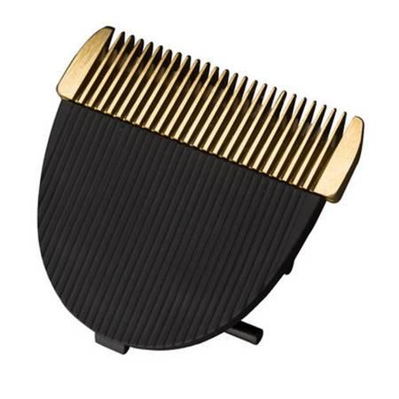 【配件】光科理发器刀头配件 陶瓷刀头 各型号陶瓷刀头 请备注型号