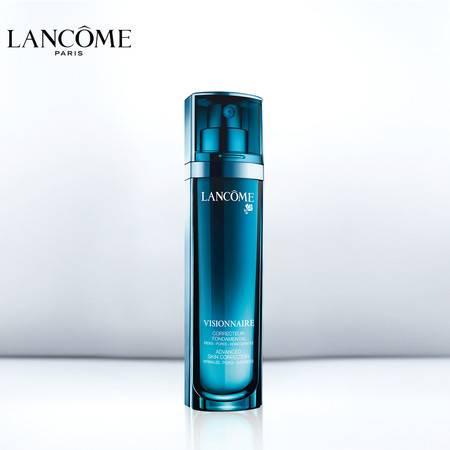 兰蔻美肤修护精华乳 50ml