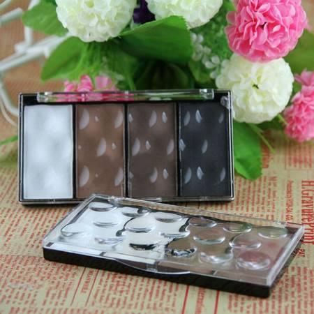 韩国专柜 3ce 三只眼 四色修容粉  两色可选