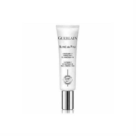 娇兰珍珠肌透白UV隔离乳液SPF50 PA+++ 30ML