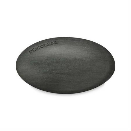 欧舒丹活力清泉香皂(限量)150g