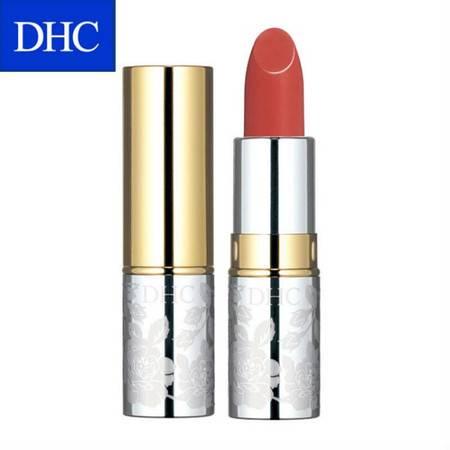 专柜正品 DHC 尊贵美容液唇膏 2.4g 八色可选