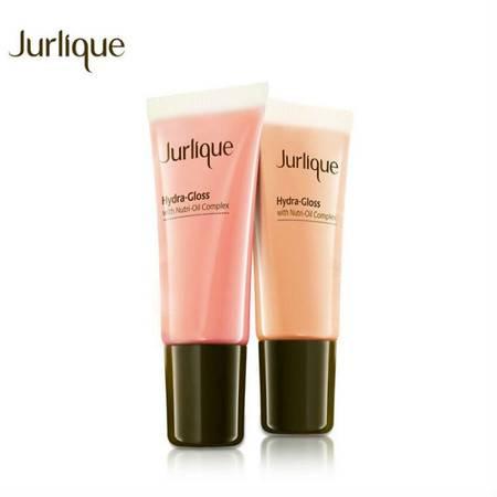 Jurlique/茱莉蔻 盈润护唇菁华蜜 两款可选