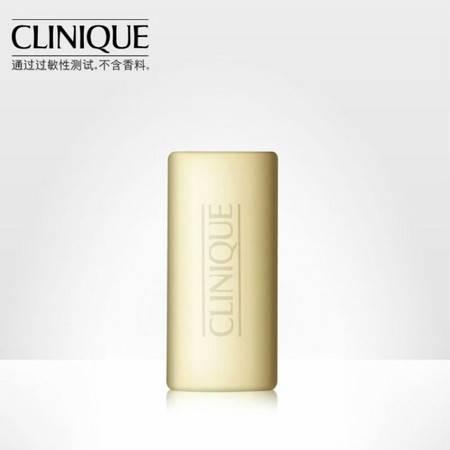 倩碧洁面皂(温和型)150g
