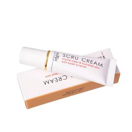 韩国专柜 MIXIU/米修蜂胶唇部角质凝胶