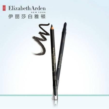 伊丽莎白雅顿星幻眼线笔 1.1g  四色可选