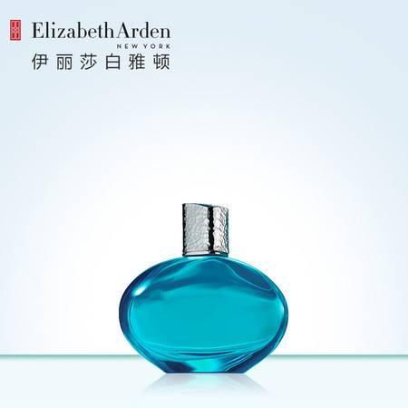 伊丽莎白雅顿情迷地中海喷式香水 30ml