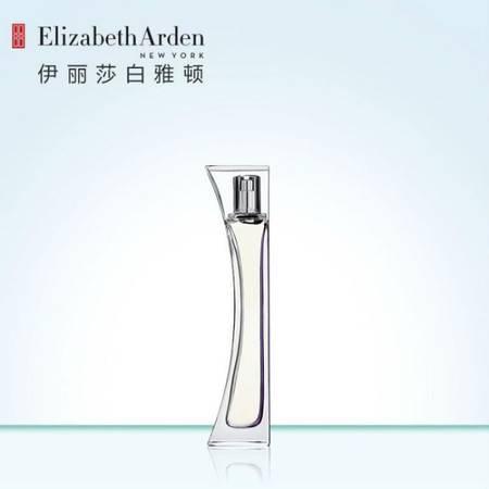 Elizabeth Arden/雅顿诱惑淡香水 100ml
