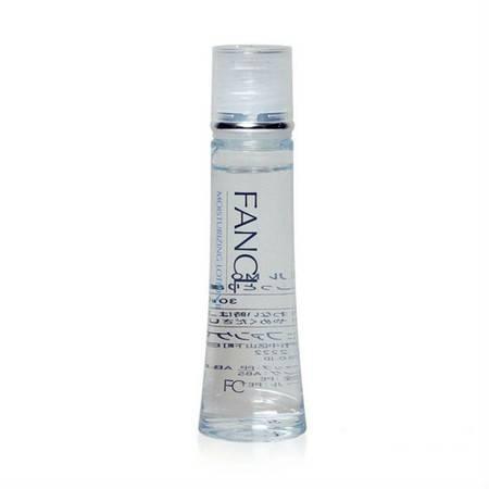 FANCL 无添加水盈补湿液-滋润30ml