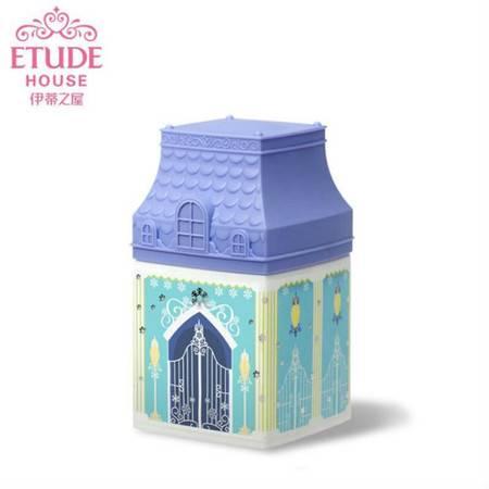 韩国专柜 ETUDE HOUSE伊蒂之屋 公主城堡护手霜沁凉冰霜 30ml