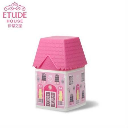 韩国专柜 ETUDE HOUSE伊蒂之屋 公主城堡护手霜粉红心愿 30ml