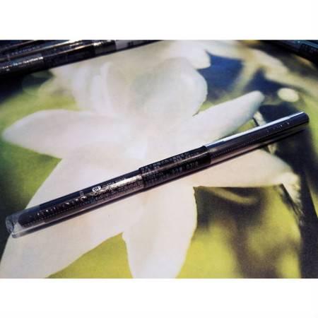 SEPHORA 丝芙兰伸缩式防水眼线笔 0.31g 多色可选