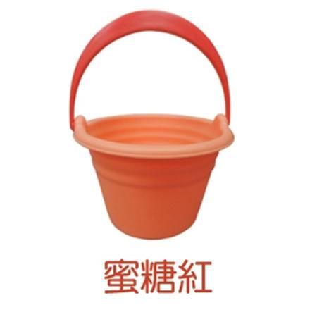 皇室水桶2154