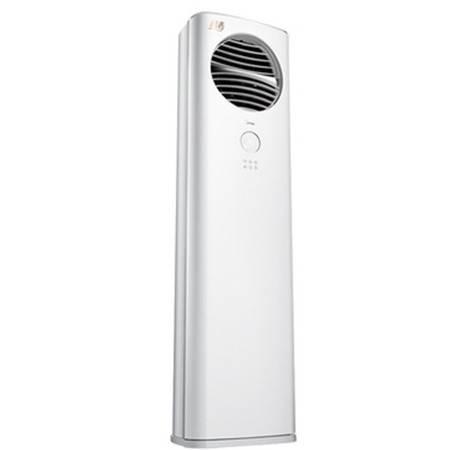 Midea/美的 KFR-72LW/BP2DN1Y-ZB300(B3)3匹变频柜机风尊柜式空调