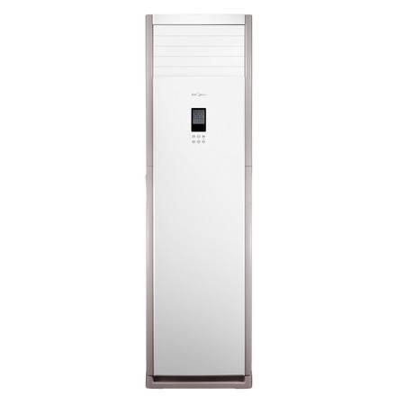 Midea/美的 KFR-51LW/BP2DN1Y-PA400(A3)B3大2匹冷静星变频冷暖柜