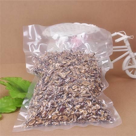 四川达州宣汉 明龙干灵芝 优质精品 滋补佳品 100g/袋