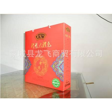 【1600g粉丝大礼包】老楚村粉丝味道鲜美营养丰富农家自产礼盒装厂家直销批发