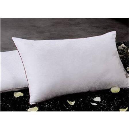 包邮 蚕丝木棉枕