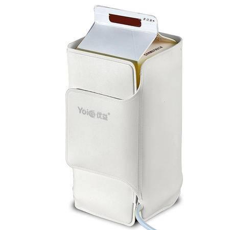 新款 Yoice/优益 MC-1014 便携式酸奶机 恒温保温