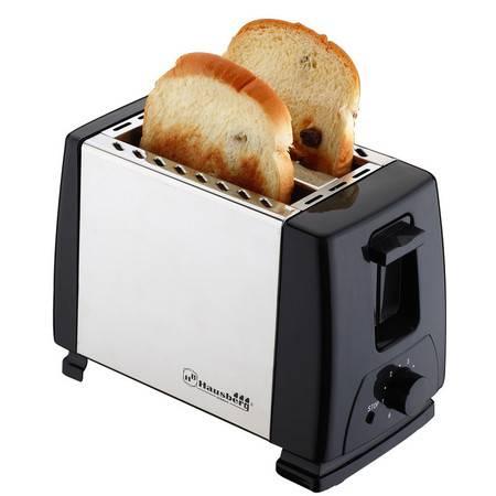 蒙达多士炉  早餐机烤面包机 T-02