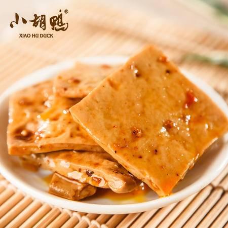 小胡鸭 香干子 香辣味150gX1袋 豆腐干 豆干零食
