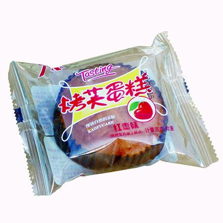 黄池地产食品特产黄祥泰一斤