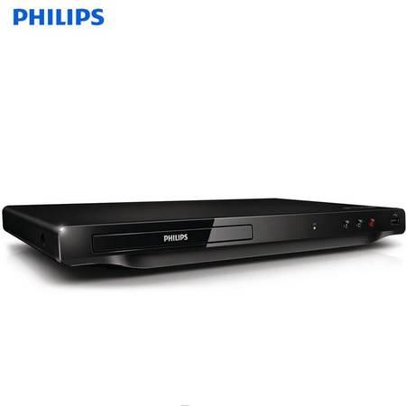 飞利浦(PHILIPS)DVP3000/93 DVD播放机 CD播放器 VCD播放器 影碟机