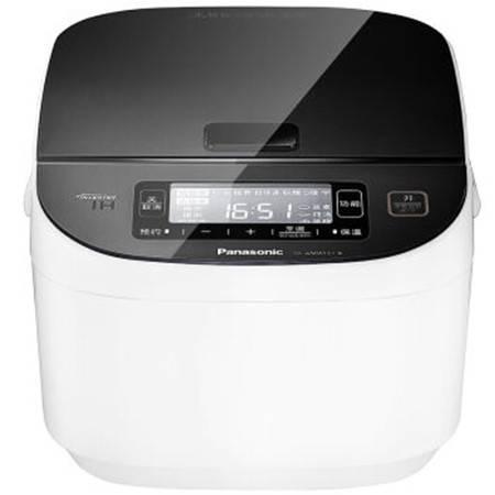 松下/PANASONIC SR-ANM151-K IH电磁加热智能电饭煲4L(对应日标1.5L)